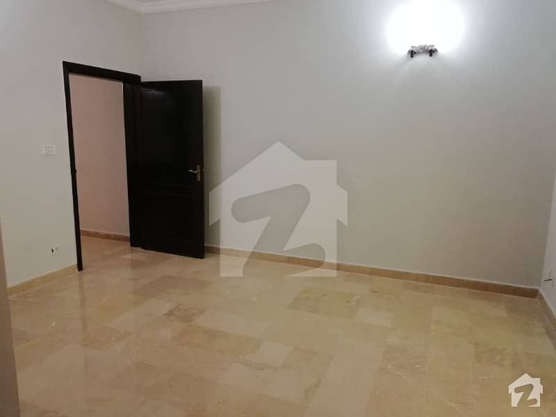 Al Safa Heights 5th Floor 1250 Ft Studio Apartment For Sale With 1 Bed