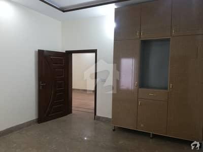 علامہ اقبال ٹاؤن گوجرانوالہ میں 4 کمروں کا 5 مرلہ مکان 30 ہزار میں کرایہ پر دستیاب ہے۔