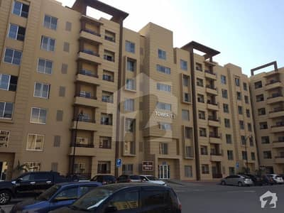 2 Bedroom Apartment Available For Rent Precinct 19