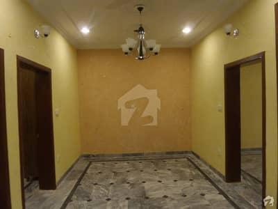غوری ٹاؤن اسلام آباد میں 3 کمروں کا 5 مرلہ مکان 30 ہزار میں کرایہ پر دستیاب ہے۔