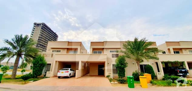 200 SY QUAID VILLA  3 BEDROOM DOUBLE STORY FOR SALE