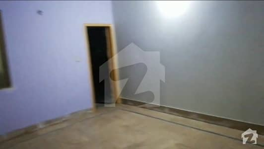 Brand New Apartment Is Available For Rent In Azam Town