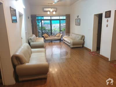 1 Kanal House For Sale In Model Town H Block