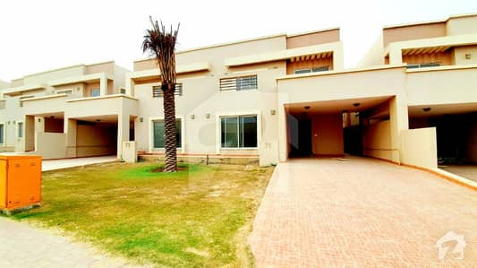 200 SY BAHRIA HOME 3 BEDROOM DOUBLE STORY IN PRECINCT  10