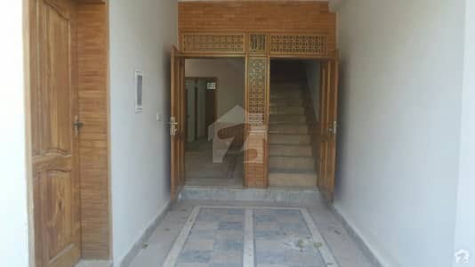 Double Storey House For Rent Commercial Use