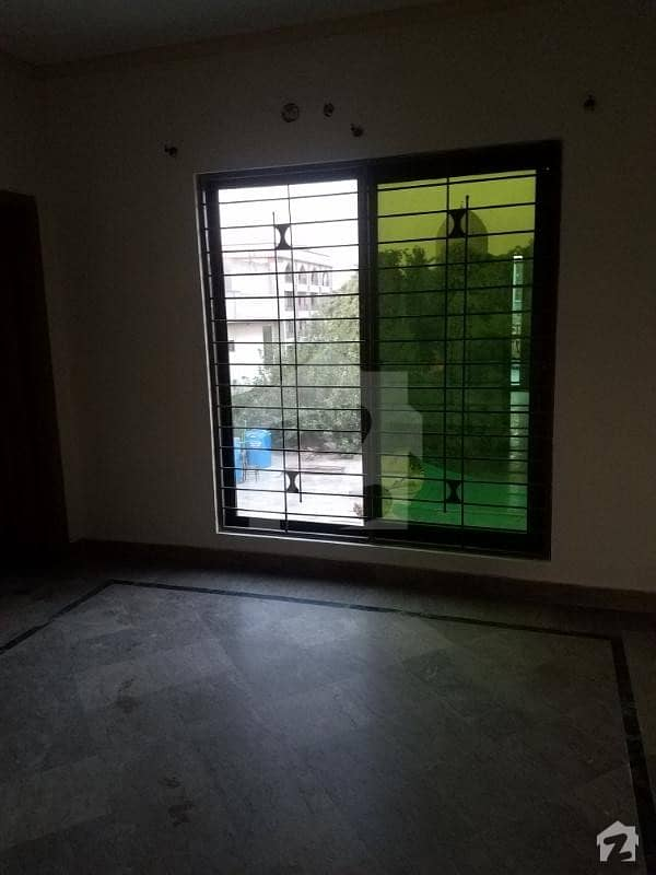 House For Rent In Block 2 Sector D1 Township Lahore