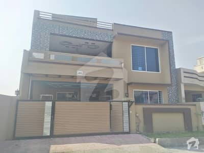 Cbr Town Phase 1 Dabble Storey  House  For Sale
