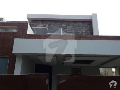 1 Kanal Lexury House For Rent At Gulbahar Block Bahria Town Lahore
