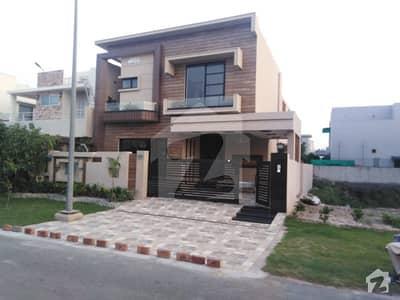 ڈی ایچ اے فیز 6 - سی سی اے بلاک ڈی ایچ اے فیز 6 ڈیفنس (ڈی ایچ اے) لاہور میں 4 کمروں کا 10 مرلہ مکان 3.9 کروڑ میں برائے فروخت۔