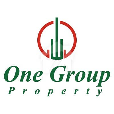 residential plot available for sale in g-14 islamabad