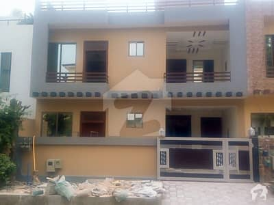 30*50_BRAND NEW BEAUTIFUL HOUSE