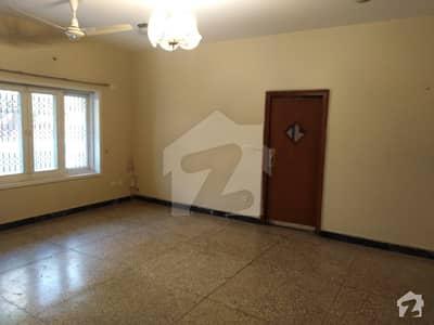 ایف ۔ 7 اسلام آباد میں 5 کمروں کا 1.5 کنال مکان 15 کروڑ میں برائے فروخت۔