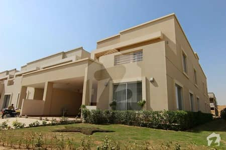 3 Bed Villa Available For Rent In Precinct 10A