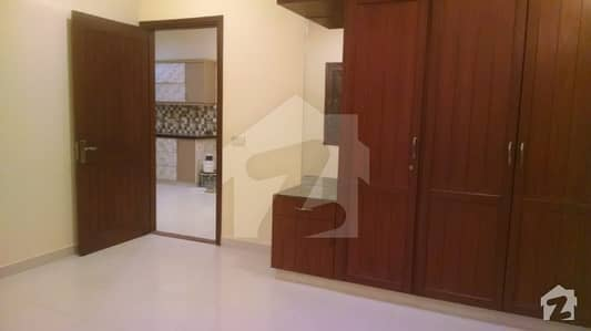 160 Sq  Yards Ground Floor For Rent In Phase 8