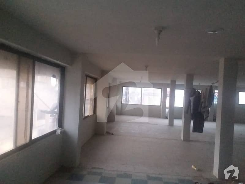 F6 Super Market 2000 Sq Feet Office Space Available For Sale