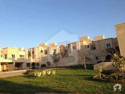 ڈی ایچ اے ہومز ڈی ایچ اے ویلی ڈی ایچ اے ڈیفینس اسلام آباد میں 3 کمروں کا 8 مرلہ مکان 20 ہزار میں کرایہ پر دستیاب ہے۔