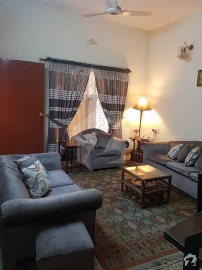 علی پارک کینٹ لاہور میں 4 کمروں کا 10 مرلہ مکان 1.5 کروڑ میں برائے فروخت۔