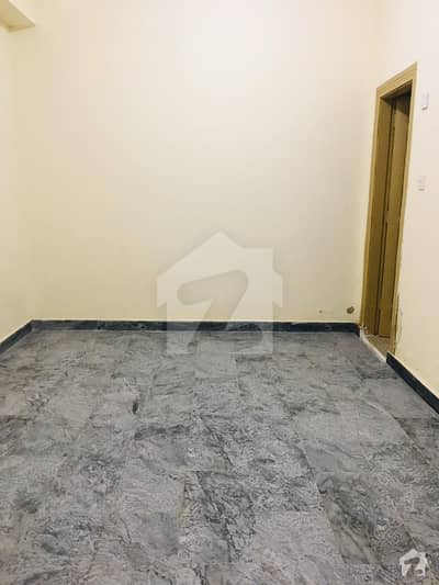 1 Bed Room Brand New Appartment Available For Rent