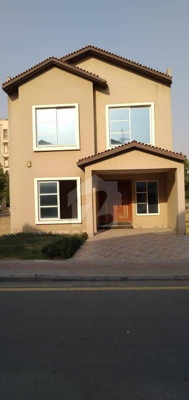 BAHRIA HOME FOR RENT IN VERY LOW PRICE AND FACING PARK AND FACING EIFFAL TOWAR