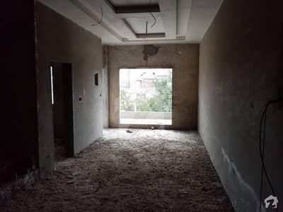 ون 4-ایل روڈ اوکاڑہ میں 3 کمروں کا 4 مرلہ مکان 25 ہزار میں کرایہ پر دستیاب ہے۔