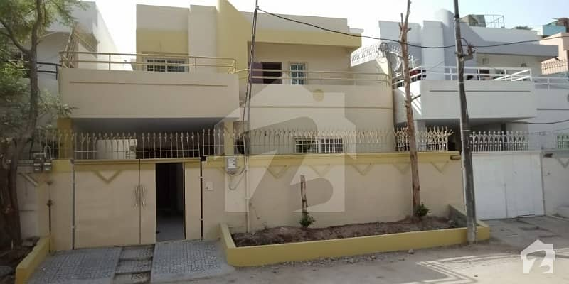 One Unit Bungalow For Sale In Rufi Green Land Scheme 33