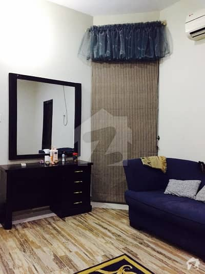 6 MARLA HOUSE FOR RENT ON MPS ROAD MULTAN