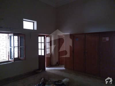 Mm Alam One Kanal Commercial Plot For Rent  Blue Zone
