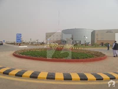 ڈی ایچ اے سٹی ۔ سیکٹر 12بی ڈی ایچ اے سٹی سیکٹر 12 ڈی ایچ اے سٹی کراچی کراچی میں 1 کنال رہائشی پلاٹ 76.5 لاکھ میں برائے فروخت۔