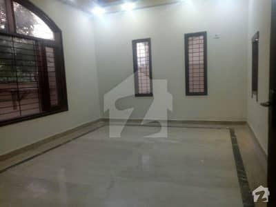 Duplex Bungalow For Rent In DHA Phase Vii 250 Yards 1 + 3 Bed
