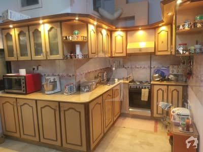 120 Sq Yards G2 House For Sale At Abid Town
