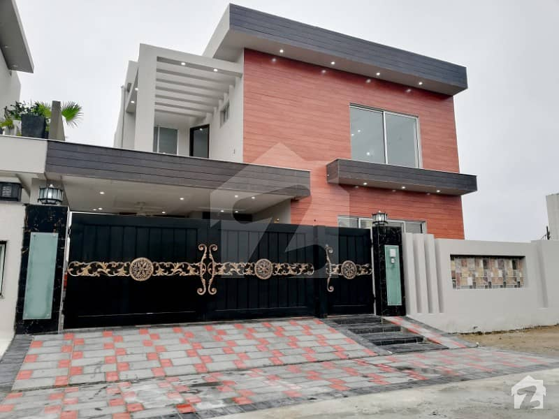 10 Marla Low Price Bungalow For Sale