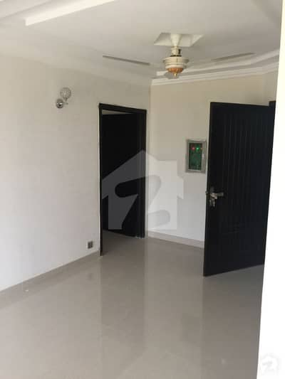 LOW PRICE 1 BED FLAT FOR RENT IN SECTOR D