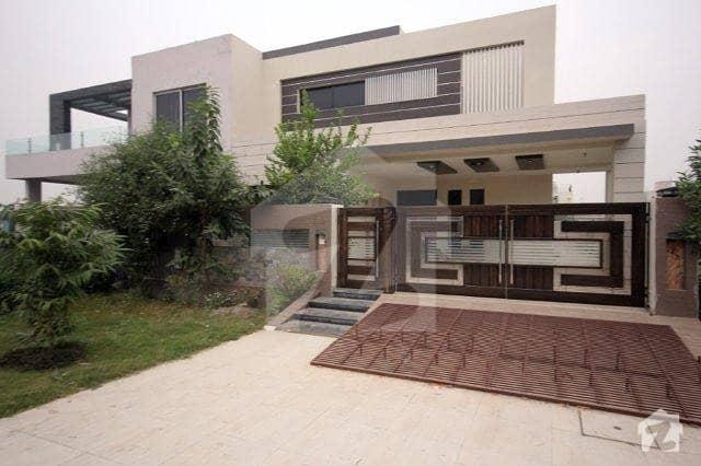 ڈی ایچ اے فیز 6 ڈیفنس (ڈی ایچ اے) لاہور میں 4 کمروں کا 10 مرلہ مکان 80 ہزار میں کرایہ پر دستیاب ہے۔