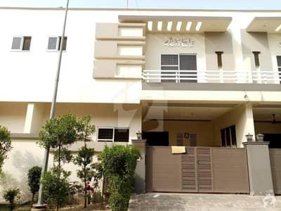 Al Raheem Valley Satiana Road House For Sale