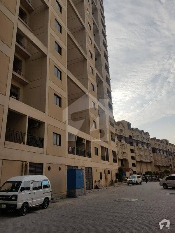 Lignum 1 bedroom apartment