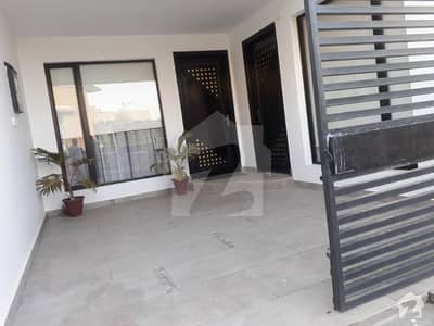 Double Store House For Sale Saima Down Town