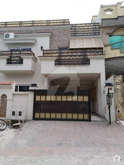 F 11 3 new House 30 70 for sale