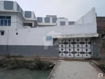 رِنگ روڈ پشاور میں 5 کمروں کا 10 مرلہ مکان 30 ہزار میں کرایہ پر دستیاب ہے۔