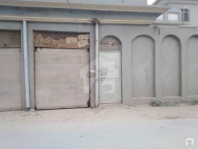 رِنگ روڈ پشاور میں 2 کمروں کا 2 مرلہ مکان 8 ہزار میں کرایہ پر دستیاب ہے۔