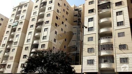 Flat For Sale - Shamim Sky Towers