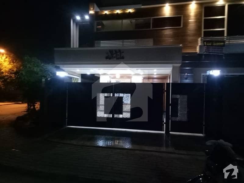 بحریہ ٹاؤن ۔ بلاک ڈی ڈی بحریہ ٹاؤن سیکٹرڈی بحریہ ٹاؤن لاہور میں 6 کمروں کا 10 مرلہ مکان 70 ہزار میں کرایہ پر دستیاب ہے۔