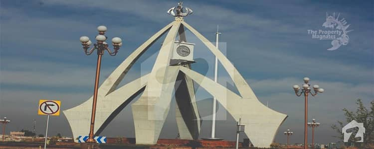بحریہ ٹاؤن چمبیلی بلاک بحریہ ٹاؤن سیکٹر سی بحریہ ٹاؤن لاہور میں 12 مرلہ رہائشی پلاٹ 1.17 کروڑ میں برائے فروخت۔