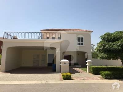 عمارکینیان ویوز اسلام آباد میں 4 کمروں کا 10 مرلہ مکان 65 ہزار میں کرایہ پر دستیاب ہے۔