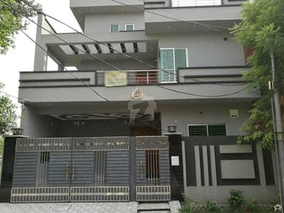 پی جی ای سی ایچ ایس فیز 1 - بلاک اے 4 پی جی ای سی ایچ ایس فیز 1 پنجاب گورنمنٹ ایمپلائیز سوسائٹی لاہور میں 5 کمروں کا 10 مرلہ مکان 2.6 کروڑ میں برائے فروخت۔