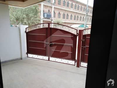 10 Marla Full Luxury House For Rent Location in Bedian Road Near TO DHA Phase 9 Town Lahore