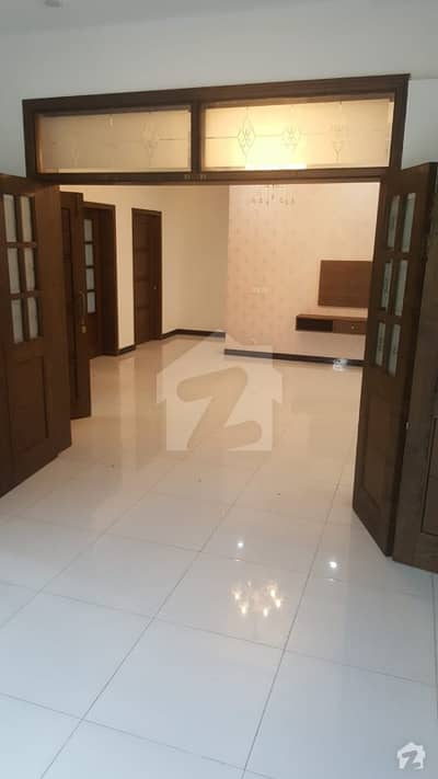 Brand New10 Marla Full House For Rent Location in Bedian Road Banker Society Near To DHA Phase 7 Lahore