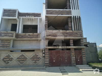 Home 240 Double Storey For Sale
