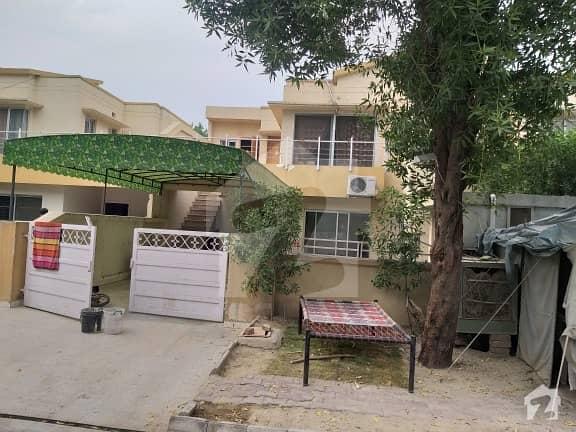 Eden Abad New House Near Khayaban E Amin Deffence Road Lahore