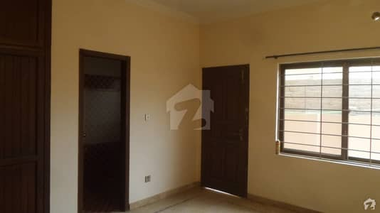 House Available For Sale In G-11 Islamabad