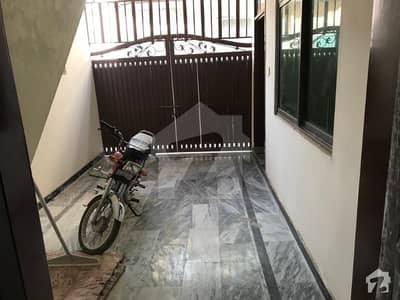گلشنِ خداداد اسلام آباد میں 2 کمروں کا 3 مرلہ مکان 40 لاکھ میں برائے فروخت۔